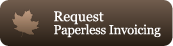 Request Paperless Invoicing